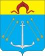 герб п. Кокошкино